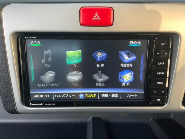 ジャンボ 4WD オートマ 三方開(19枚目)