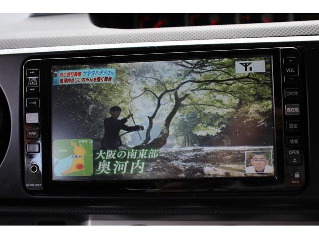 「トヨタ」「カローラルミオン」「ミニバン・ワンボックス」「京都府」の中古車22