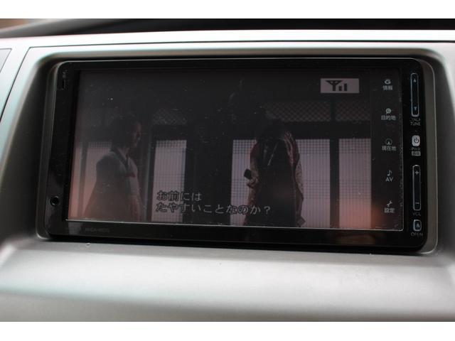 「トヨタ」「エスティマ」「ミニバン・ワンボックス」「京都府」の中古車27