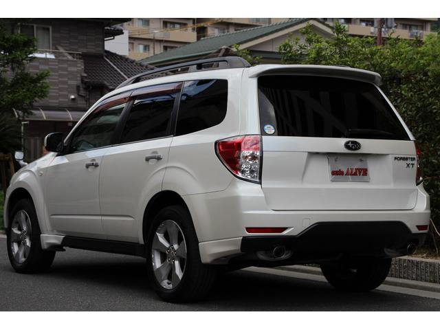 「スバル」「フォレスター」「SUV・クロカン」「京都府」の中古車4