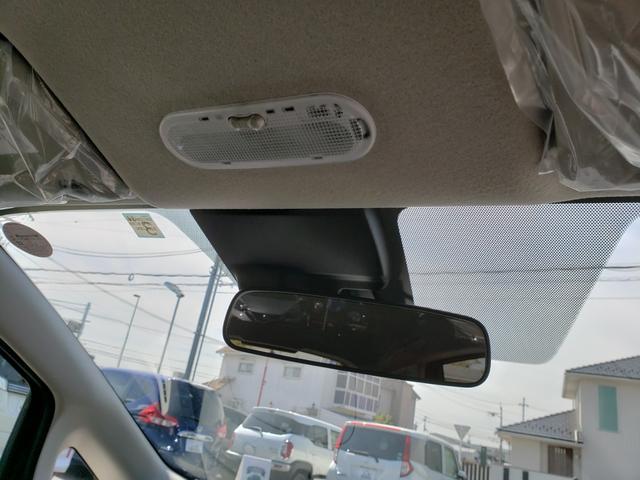 「日産」「ノート」「コンパクトカー」「滋賀県」の中古車36