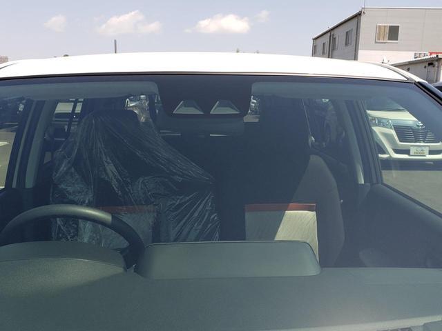 モーダ 登録済未使用車 衝突回避支援ブレーキ(20枚目)