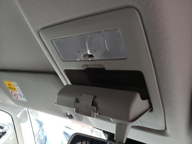 ハイブリッドMX 登録済未使用車/セーフティサポート装着車(12枚目)