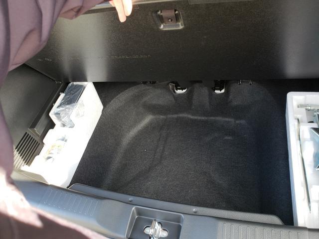 ハイブリッドMX 登録済未使用車/セーフティサポート装着車(20枚目)