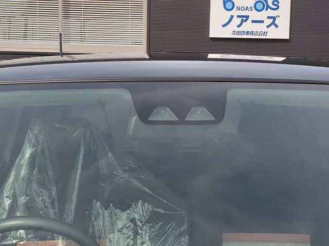 モーダ 登録済未使用車 衝突回避支援ブレーキ(19枚目)
