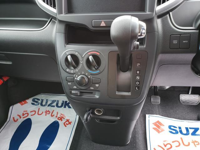「スズキ」「ソリオ」「ミニバン・ワンボックス」「滋賀県」の中古車9