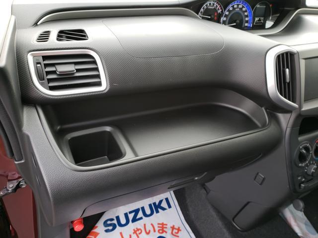 「スズキ」「ソリオ」「ミニバン・ワンボックス」「滋賀県」の中古車10