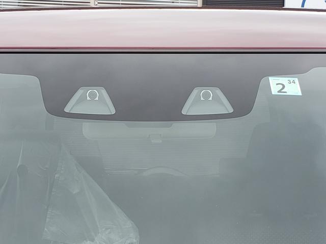 「スズキ」「ソリオ」「ミニバン・ワンボックス」「滋賀県」の中古車25