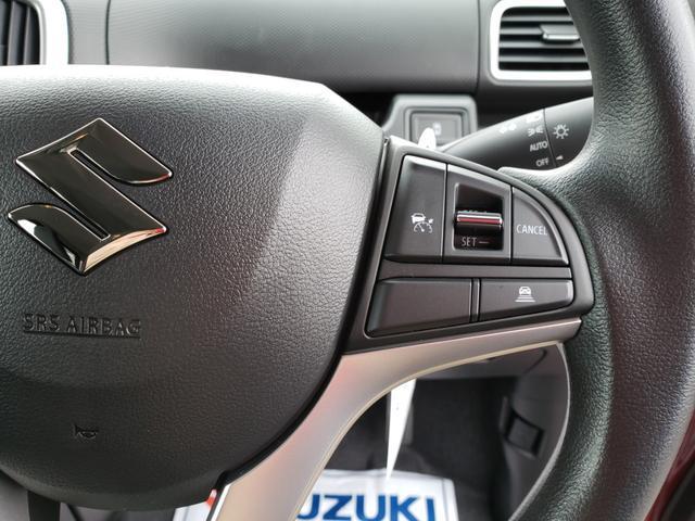 「スズキ」「ソリオ」「ミニバン・ワンボックス」「滋賀県」の中古車28
