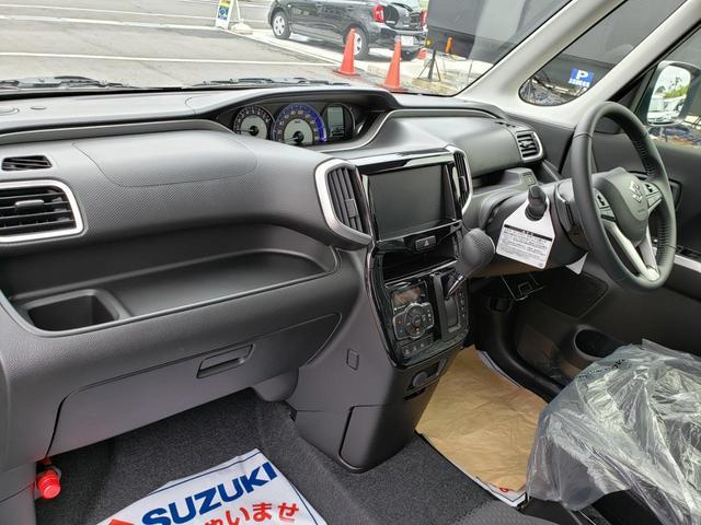「スズキ」「ソリオバンディット」「ミニバン・ワンボックス」「滋賀県」の中古車12