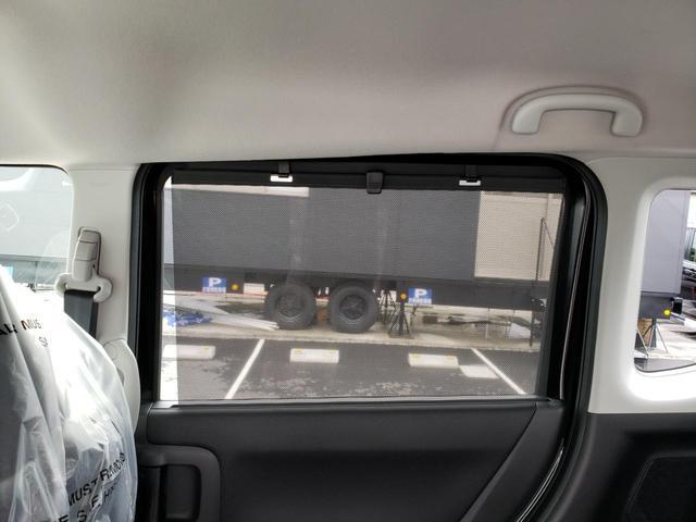 「スズキ」「ソリオバンディット」「ミニバン・ワンボックス」「滋賀県」の中古車18