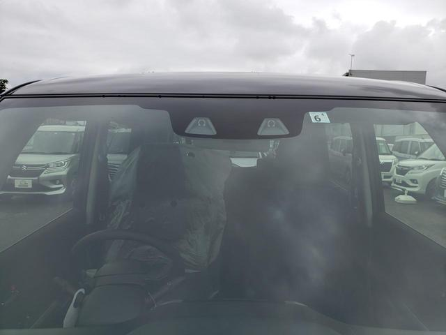 「スズキ」「ソリオバンディット」「ミニバン・ワンボックス」「滋賀県」の中古車30