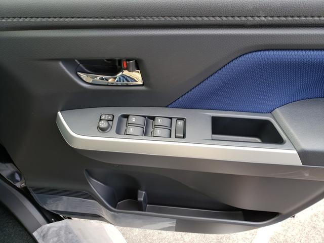 「トヨタ」「ルーミー」「ミニバン・ワンボックス」「滋賀県」の中古車32