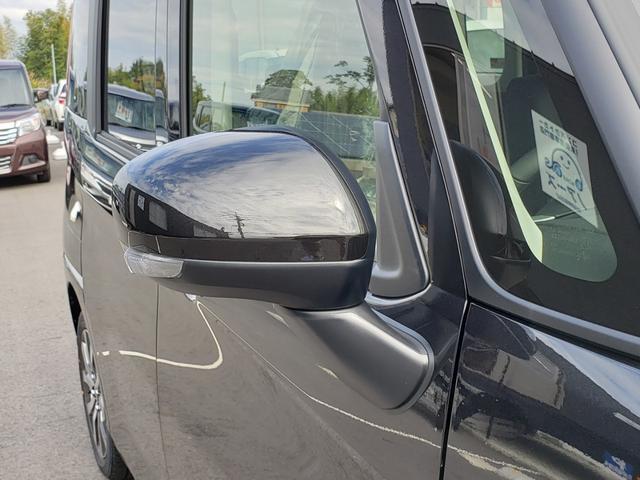 「トヨタ」「ルーミー」「ミニバン・ワンボックス」「滋賀県」の中古車33