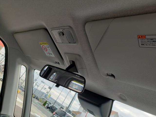 「トヨタ」「ルーミー」「ミニバン・ワンボックス」「滋賀県」の中古車35