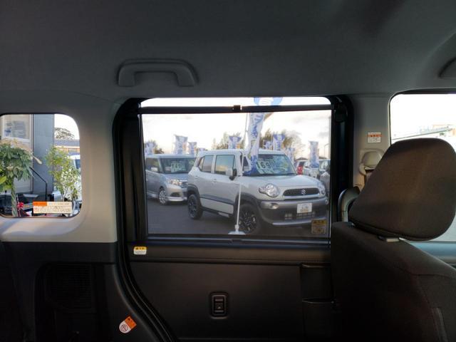 「トヨタ」「ルーミー」「ミニバン・ワンボックス」「滋賀県」の中古車16