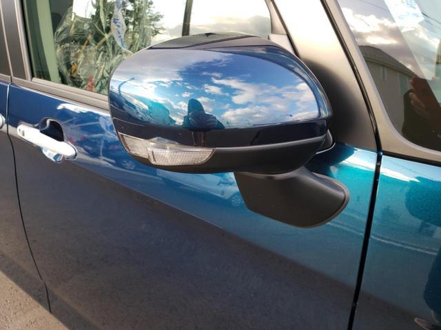 「トヨタ」「ルーミー」「ミニバン・ワンボックス」「滋賀県」の中古車18