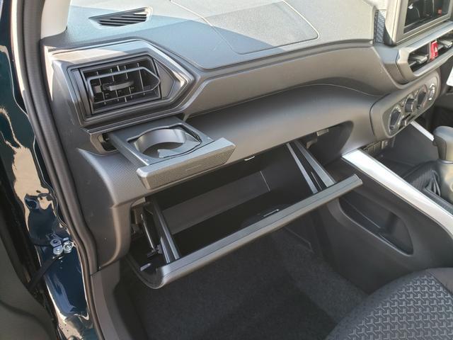 「トヨタ」「ライズ」「SUV・クロカン」「滋賀県」の中古車9