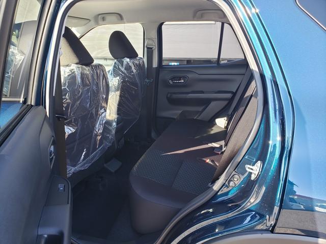 「トヨタ」「ライズ」「SUV・クロカン」「滋賀県」の中古車13