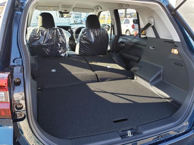 「トヨタ」「ライズ」「SUV・クロカン」「滋賀県」の中古車15