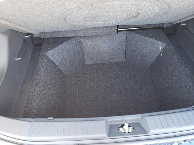 「トヨタ」「ライズ」「SUV・クロカン」「滋賀県」の中古車16