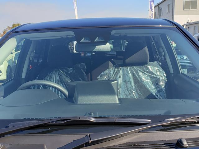 「トヨタ」「ライズ」「SUV・クロカン」「滋賀県」の中古車23