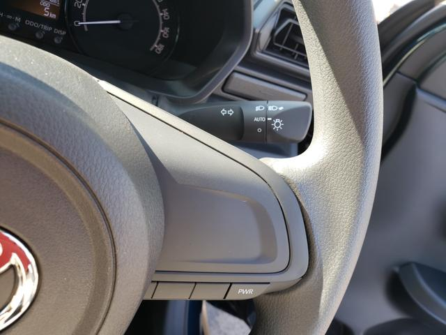 「トヨタ」「ライズ」「SUV・クロカン」「滋賀県」の中古車28