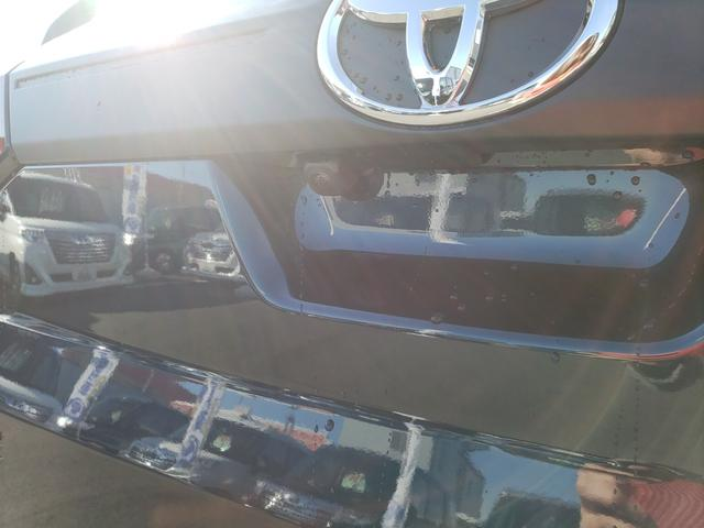 「トヨタ」「ライズ」「SUV・クロカン」「滋賀県」の中古車30