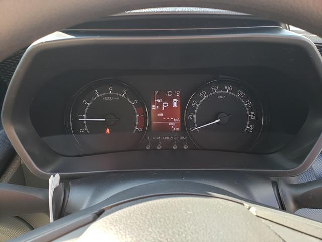 「トヨタ」「ライズ」「SUV・クロカン」「滋賀県」の中古車31