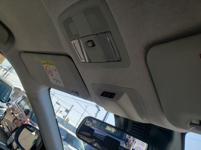 「トヨタ」「ライズ」「SUV・クロカン」「滋賀県」の中古車32
