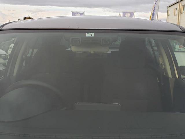 ハイブリッドMZ デュアルカメラブレーキサポート(19枚目)