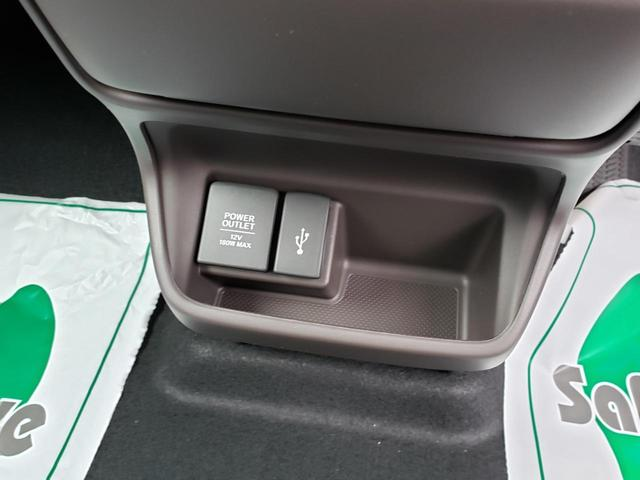 お車の事に詳しくない方や、初めて購入される方にも納得のいくまでご説明させて頂きます。お気軽にご相談ください☆