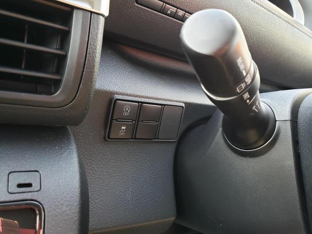 G 登録済未使用車 トヨタセーフティセンス(8枚目)