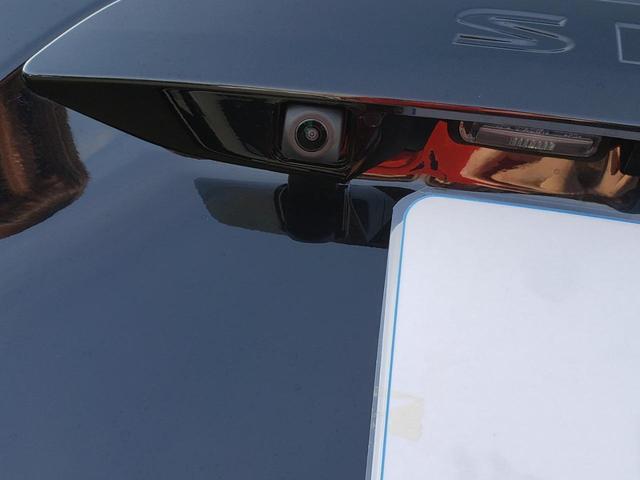G 登録済未使用車 トヨタセーフティセンス(19枚目)