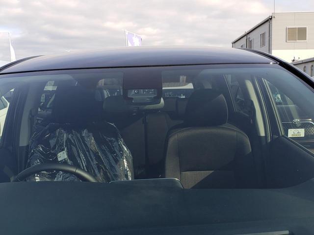 G 登録済未使用車 トヨタセーフティセンス(20枚目)