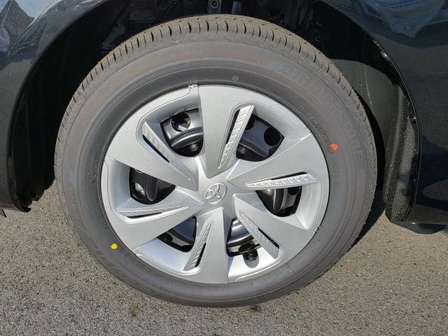 G 登録済未使用車 トヨタセーフティセンス(21枚目)