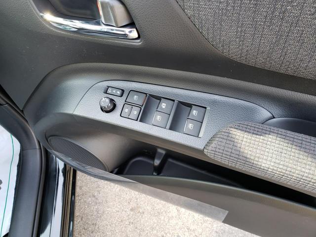 G 登録済未使用車 トヨタセーフティセンス(33枚目)