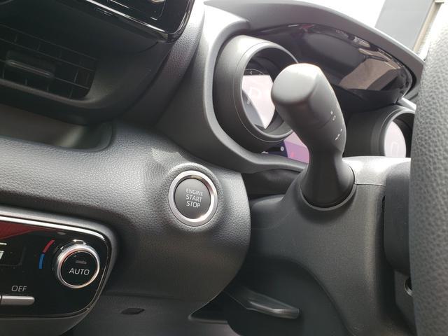走行が少ないお車を多数用意しております。事故歴等のあるお車はもちろん取り扱っておりませんので、安心してお買い求め頂けます♪