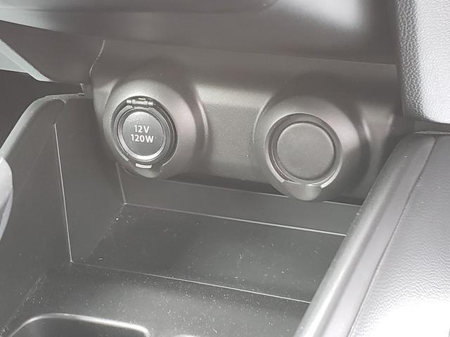 XL セーフティパッケージ D席シートヒーター フォグランプ(8枚目)