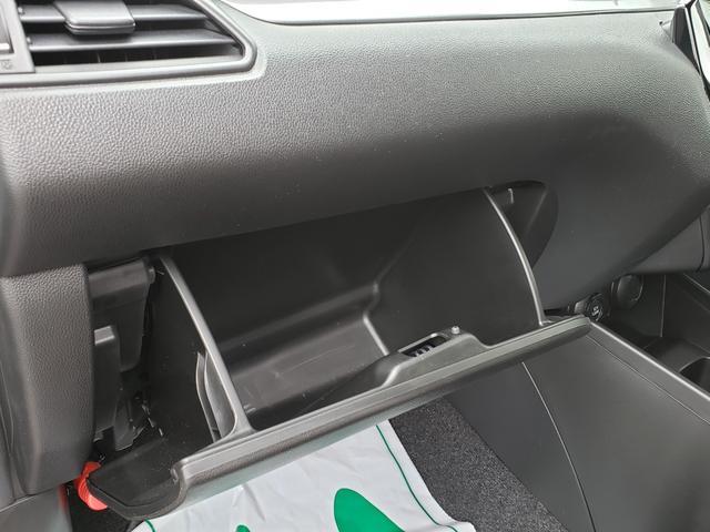 XL セーフティパッケージ D席シートヒーター フォグランプ(11枚目)