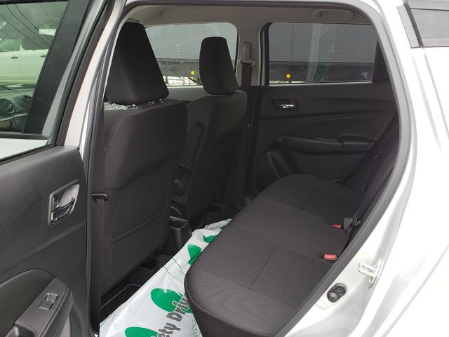 XL セーフティパッケージ D席シートヒーター フォグランプ(14枚目)