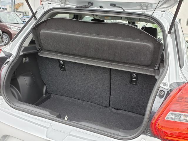 XL セーフティパッケージ D席シートヒーター フォグランプ(16枚目)