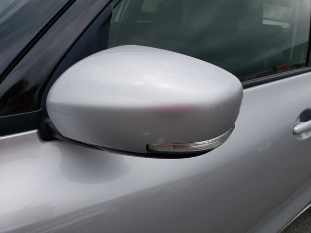 XL セーフティパッケージ D席シートヒーター フォグランプ(18枚目)