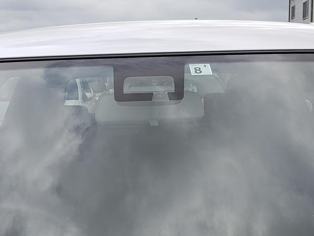 XL セーフティパッケージ D席シートヒーター フォグランプ(27枚目)
