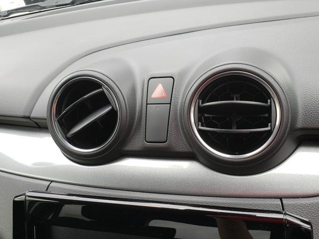 XL セーフティパッケージ D席シートヒーター フォグランプ(31枚目)