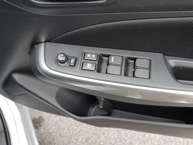 XL セーフティパッケージ D席シートヒーター フォグランプ(33枚目)