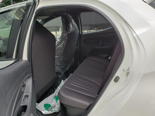 ハイブリッドX 登録済未使用車 トヨタセーフティセンス(16枚目)