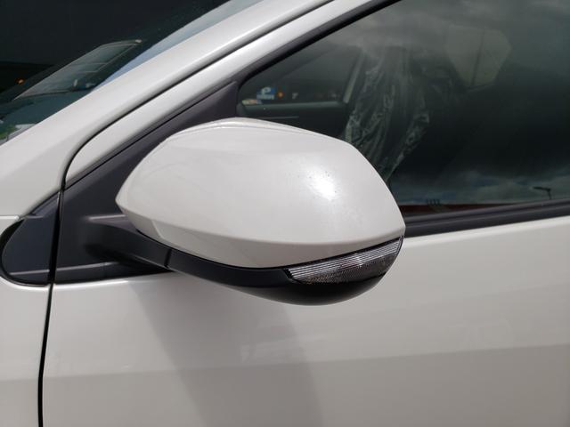 ハイブリッドX 登録済未使用車 トヨタセーフティセンス(22枚目)