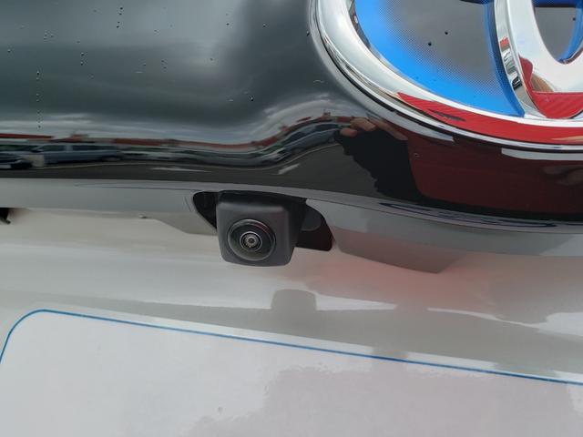 ハイブリッドX 登録済未使用車 トヨタセーフティセンス(24枚目)
