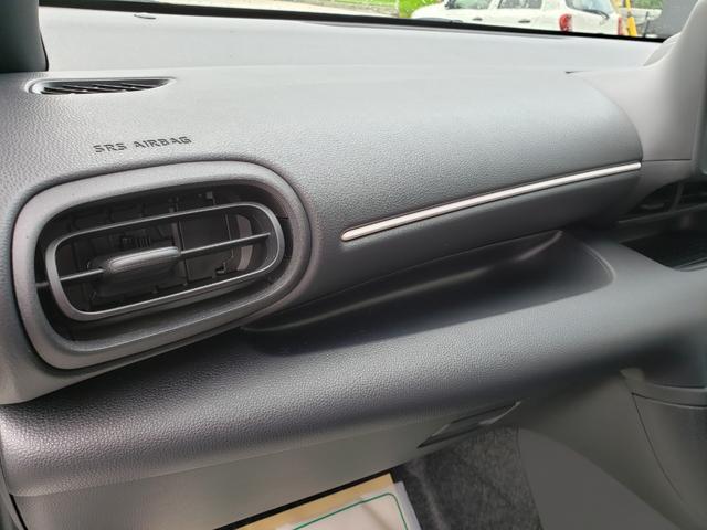 ハイブリッドX 登録済未使用車 トヨタセーフティセンス(47枚目)